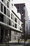 83 Logements collectifs | image 4